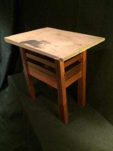 RockTopEndTable_Redwood_2016web_01